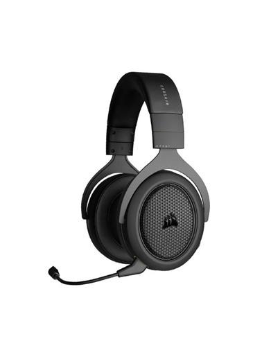 Corsair Corsair Ca-9011227-Eu Hs70 Kablolu Bluetooth  Oyuncu Kulaklık Renkli